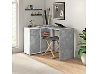 Brand new sealed desk