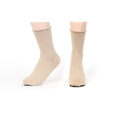 New Colors Korea Fashion Women Socks Ladies Cute Roll Top Ankle Casual Socks