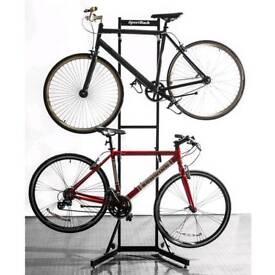 Sportrack Bike Stand