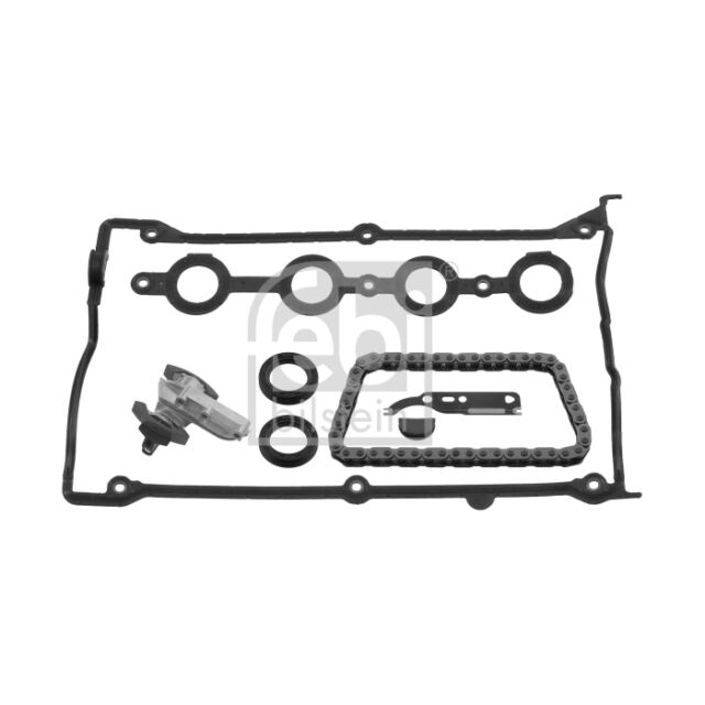 FEBI BILSTEIN S50E-G67HP-1 Timing Chain Kit 45004