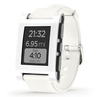 Pebble Smart Watch for Iphone & Android (New)
