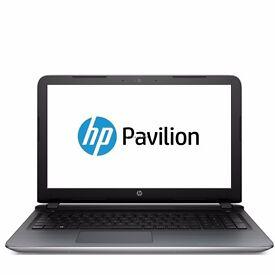 "HP 14-AC108NA 14"" Intel® Celeron N3050 2GB RAM 500GB Windows 10 Laptop"