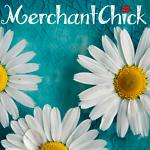 MerchantChick