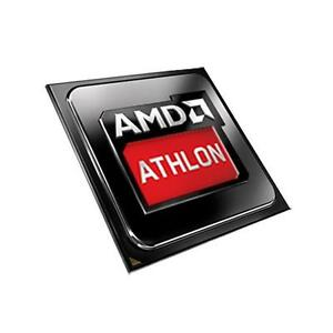 contacten amd athlon x4 860k 3 7ghz quad core processor support not