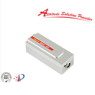 Ah100b Mems Mini Attitude And Heading Reference System 9-axis Ttlrs232 Optional