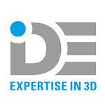IDE-3d shop