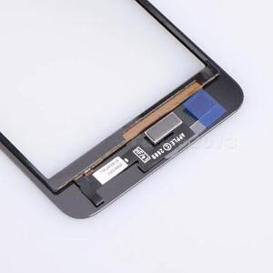 New LCD Screen Glass Digitizer for iPod Touch 3rd Generation