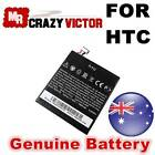 Batteries for HTC One XL