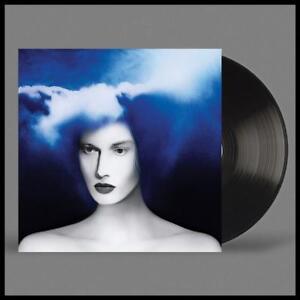Jack White - Boarding House Reach - CD Vinyl sealed