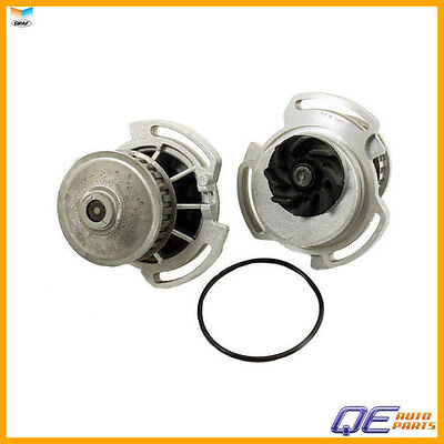 Audi 5000 Quattro Engine - Audi 100 Quattro 5000 80 Quattro 90 90 Quattro Coupe Quattro Engine Water Pump