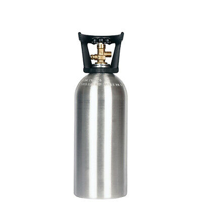 New SODASTREAM CO2 CARTRIDGE CARBONATOR FULL 60L 14.5 OZ Bottle JET GENESIS PURE