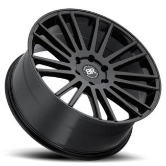 20 inch Black Rhino Krugler wheels to suit 200 Series Landcruiser Castle Hill The Hills District Preview