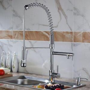 Chrome Finish Faucet With Hose Now 25% OFF