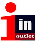 I in outlet