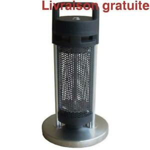 Chauffe terrasse / Indoor / Outdoor infrared heater
