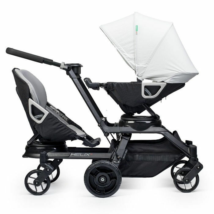 Top 9 Prams of 2013 | eBay