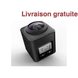 Camera action sportive / Wi-Fi Action Camera