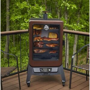 Pit Boss | Buy or Sell BBQ & Outdoor Cooking in Canada