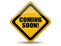 ★ SAAB 9-5 2.2 TiD ARC + 11 SERVICE STAMPS + AUTOMATIC + 12 MONTHS MOT ★