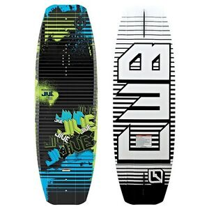 137 CWB Wakeboard Jive brand new