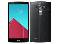 Lg g4 perfect condition