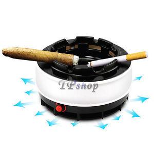 Posacenere aspirafumo batterie aspira fumo odori - Aspiratore elettrico da finestra ...