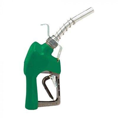 Husky Xfs Light Duty Diesel Nozzle