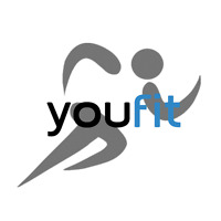 HIRING IN-HOME PERSONAL TRAINERS - $57hr