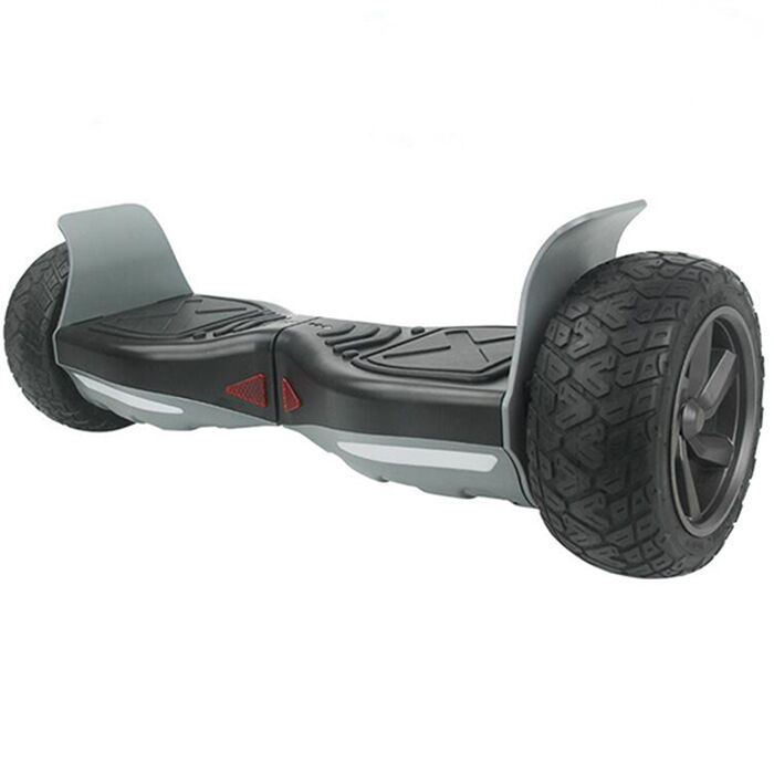 hoverboard 10 pouces skate lectrique tout terrain gyropode 2017 bluetooth app eur 469 00. Black Bedroom Furniture Sets. Home Design Ideas