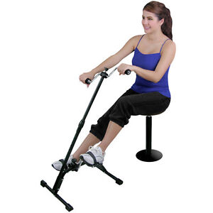 Total Body Exerciser - Stores Easy - Exercise Anywhere - No Bulky Equipment