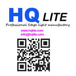 hqlite99:stage light factory sale