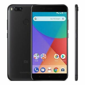 Mi A1 New And Used Cell Phones Smartphones In Canada Kijiji