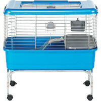 Animal Cages - Guinea Pig/Rabbit or ?