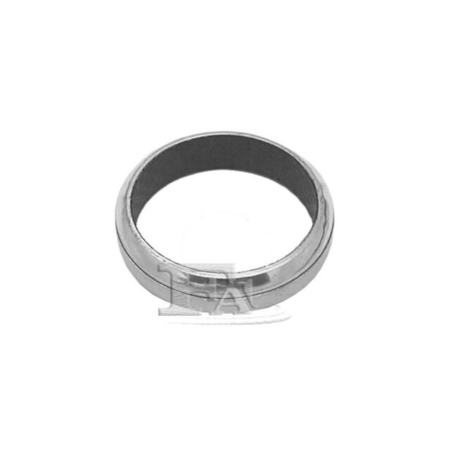 FA1 Seal, exhaust pipe 101-950