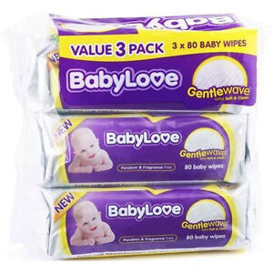 BabyLove-Baby-Wipes-X-240