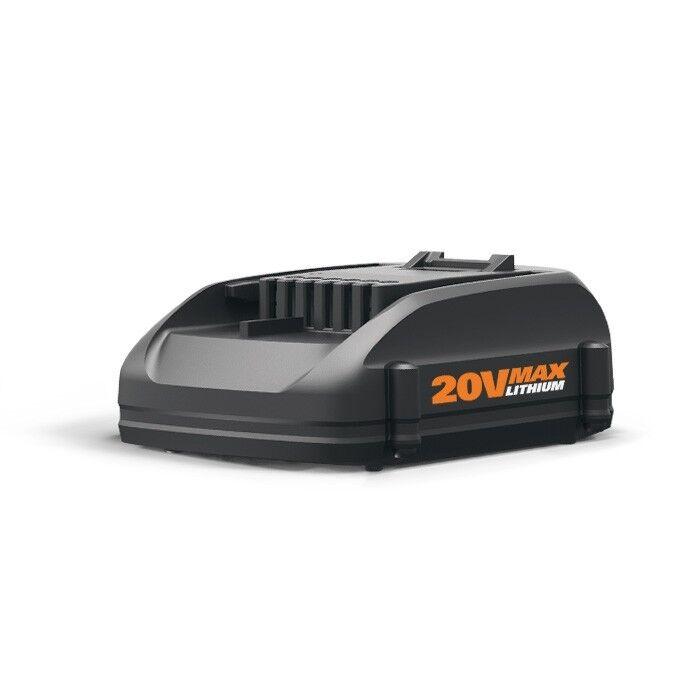 worx-20v-wa3525-2-0-maxlithium-replacement-battery