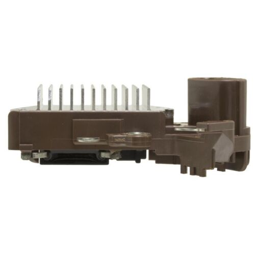 Details about Voltage Regulator-Eng Code: 3VZE Wells VR912