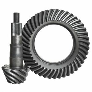 GEAR DE DIFFERENTIEL 8.8 FORD MERCURY LINCOLN  RATIO 3.55