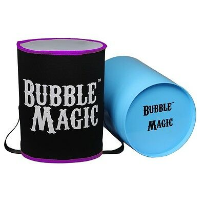 Bubble Magic Extraction Shaker 73 Micron Bag Or Complete Kit W  Bucket Bay Hydro