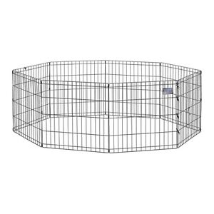Looking for a dog pen for inside