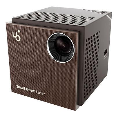 Проекторы для показа UO Smart Beam