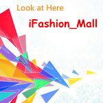 ifashion_mall