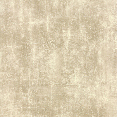 Concrete Fabric - CONCRETE tan blender Moda Fabric 3 yds Rock Solid tone on tone quilting 32995-16