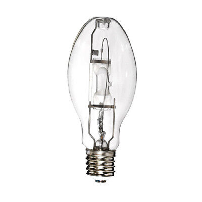 BulbAmerica 175 watts M175/U/Mogul Metalarc Metal Halide Light - Colored Metal Halide Bulb