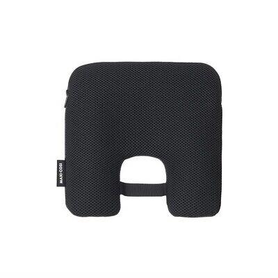 E-Safety Maxi Cosi Dispositivo Anti Abbandono Seggiolino Auto Sensore