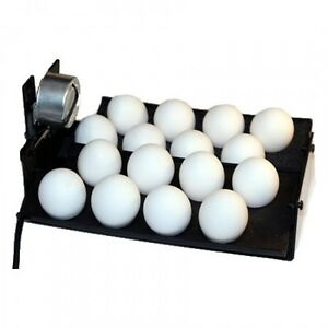 ReptiPro 5000/6000 Egg Turner
