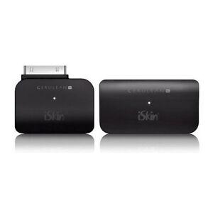 ipod nano bluetooth adapter ebay. Black Bedroom Furniture Sets. Home Design Ideas