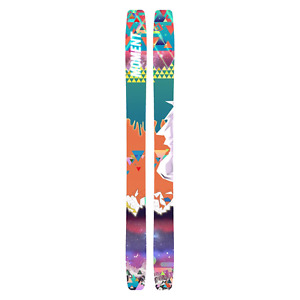 Moment Reagan powder ski 168cm