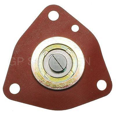 Fuel Injection Pressure Regulator Gp Sorensen 800 262