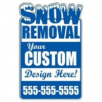 snow removal drivways roofs and walks cheap cheap cheap